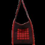 The best Jute bag in Swizerland