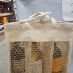 The best jute bag in Swizarland